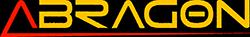 Abgragon GmbH Logo